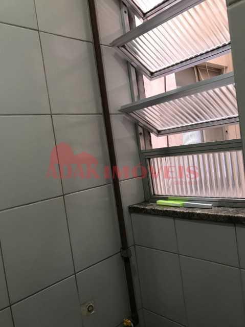 d64b7b12-f7ab-47a0-a461-2a708a - Apartamento 1 quarto à venda Botafogo, Rio de Janeiro - R$ 452.000 - LAAP10079 - 15