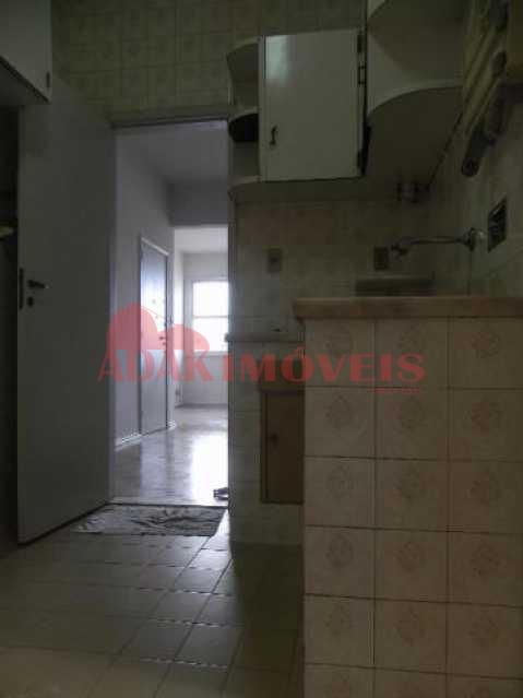 570701033476043 - Apartamento 3 quartos para venda e aluguel Flamengo, Rio de Janeiro - R$ 1.100.000 - LAAP30122 - 13