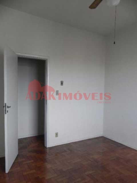 570701036068303 - Apartamento 3 quartos para venda e aluguel Flamengo, Rio de Janeiro - R$ 1.100.000 - LAAP30122 - 1