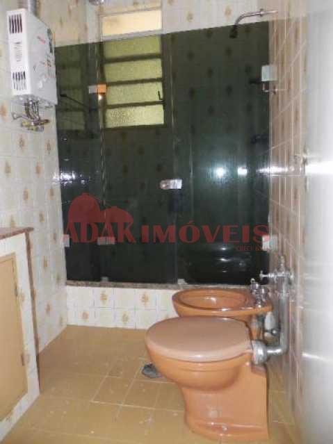 573701032934390 - Apartamento 3 quartos para venda e aluguel Flamengo, Rio de Janeiro - R$ 1.100.000 - LAAP30122 - 11