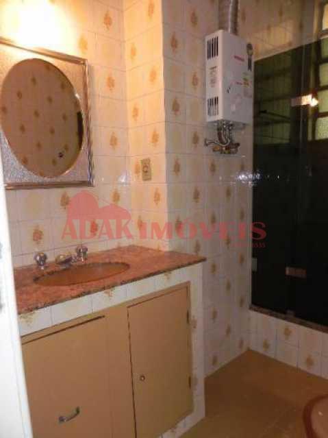 573701039953291 - Apartamento 3 quartos para venda e aluguel Flamengo, Rio de Janeiro - R$ 1.100.000 - LAAP30122 - 12