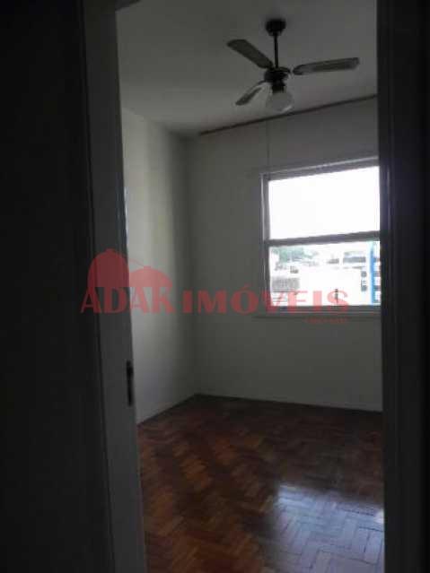 578701035058002 - Apartamento 3 quartos para venda e aluguel Flamengo, Rio de Janeiro - R$ 1.100.000 - LAAP30122 - 10