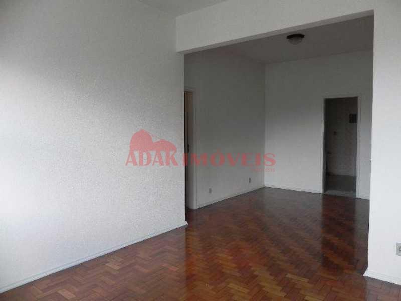 577701031975027 - Apartamento 3 quartos para venda e aluguel Flamengo, Rio de Janeiro - R$ 1.100.000 - LAAP30122 - 26
