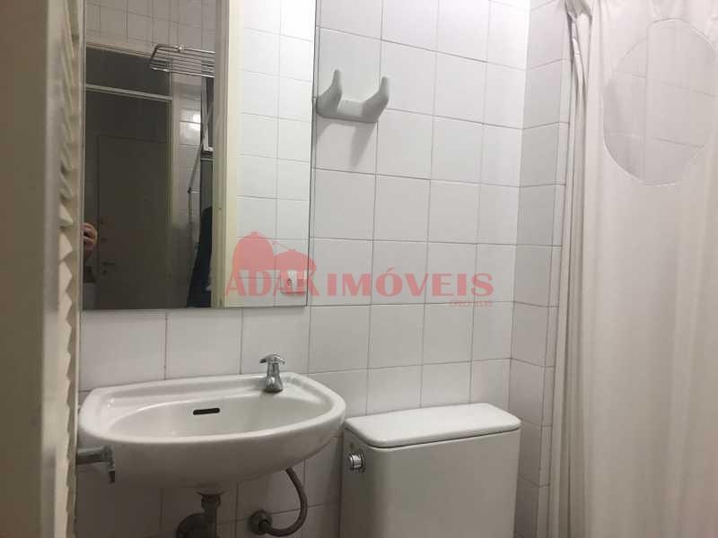 73fd9ee7-d7e8-4130-b6ba-1b7cb2 - Apartamento 1 quarto à venda Laranjeiras, Rio de Janeiro - R$ 840.000 - LAAP10083 - 7