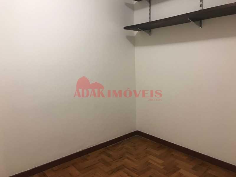 c3ef7657-1551-4d0d-b1ce-fd343c - Apartamento 1 quarto à venda Laranjeiras, Rio de Janeiro - R$ 840.000 - LAAP10083 - 20