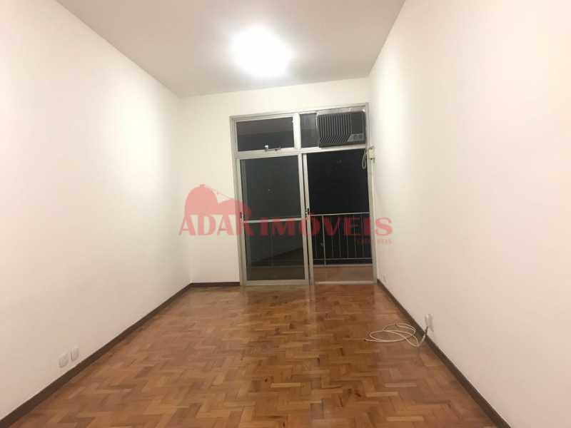 e11d38d2-c847-402c-9fcb-15af5d - Apartamento 1 quarto à venda Laranjeiras, Rio de Janeiro - R$ 840.000 - LAAP10083 - 22