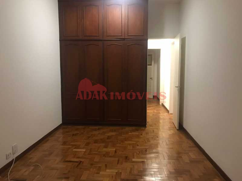 fcd41562-b29c-4c8c-8eb5-aaa549 - Apartamento 1 quarto à venda Laranjeiras, Rio de Janeiro - R$ 840.000 - LAAP10083 - 25