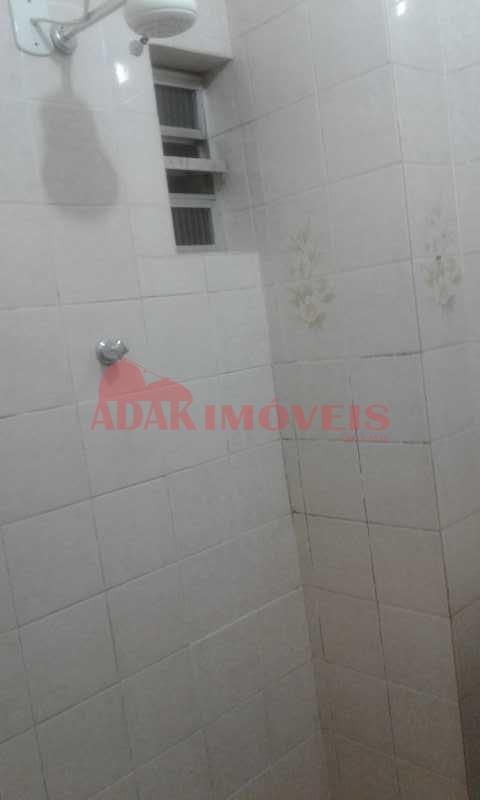 20170404_161515 - Apartamento à venda Centro, Rio de Janeiro - R$ 170.000 - CTAP00112 - 28