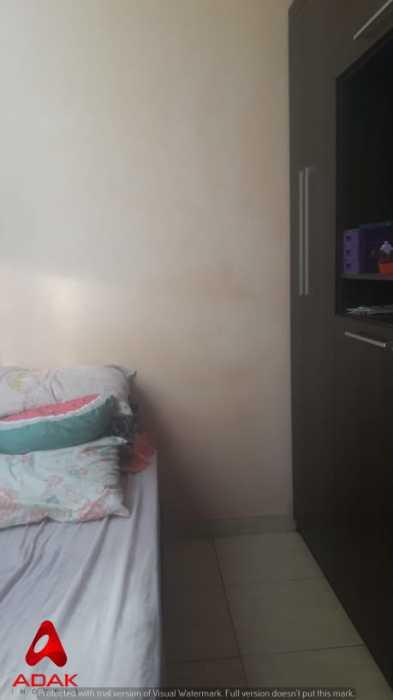 2df06966-e587-4d74-97b3-6e9648 - Apartamento à venda Centro, Rio de Janeiro - R$ 170.000 - CTAP00112 - 19
