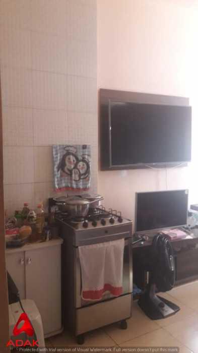 4c6316f6-6128-4175-8391-cebde0 - Apartamento à venda Centro, Rio de Janeiro - R$ 170.000 - CTAP00112 - 4