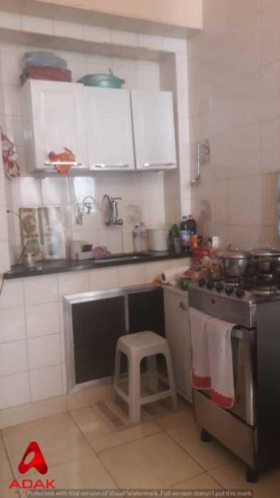 5af4641a-712d-4afa-bbb0-b8b326 - Apartamento à venda Centro, Rio de Janeiro - R$ 170.000 - CTAP00112 - 3