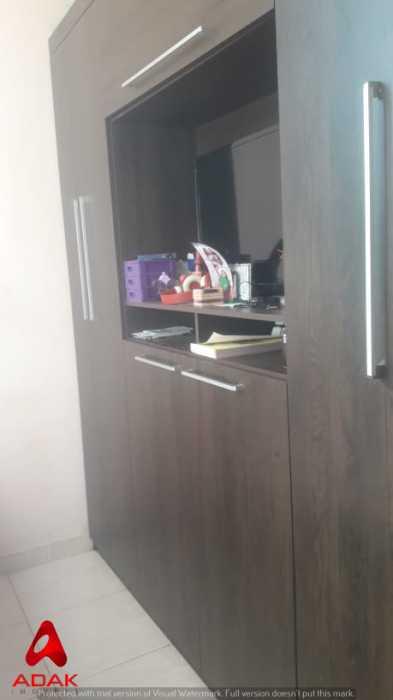 5e416f3c-710c-4932-8e4a-49193e - Apartamento à venda Centro, Rio de Janeiro - R$ 170.000 - CTAP00112 - 18