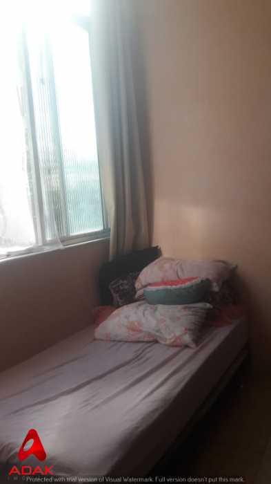 6f33de97-55d1-44de-9b6d-6575d9 - Apartamento à venda Centro, Rio de Janeiro - R$ 170.000 - CTAP00112 - 20