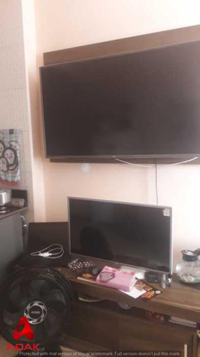 7f4a13b7-a7ea-4d9c-8987-bd8828 - Apartamento à venda Centro, Rio de Janeiro - R$ 170.000 - CTAP00112 - 10