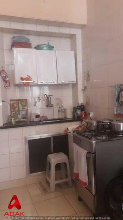 30ea2dcb-68f9-4eaa-b093-1be29a - Apartamento à venda Centro, Rio de Janeiro - R$ 170.000 - CTAP00112 - 1