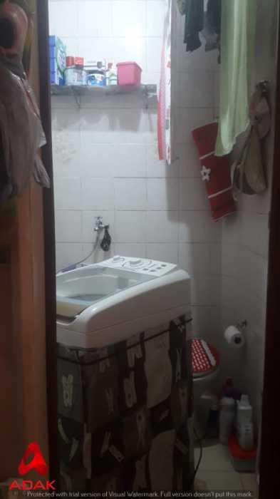 49750b73-6256-48b9-a1b1-e0d9d2 - Apartamento à venda Centro, Rio de Janeiro - R$ 170.000 - CTAP00112 - 29