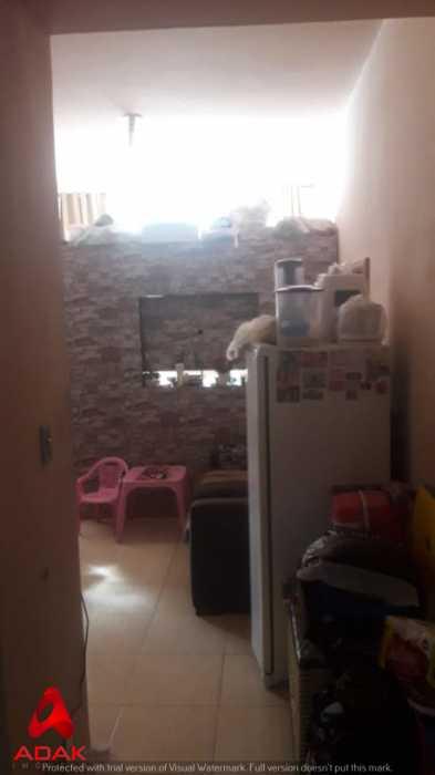 911890c9-3bdb-42fa-a5b2-41cacf - Apartamento à venda Centro, Rio de Janeiro - R$ 170.000 - CTAP00112 - 5