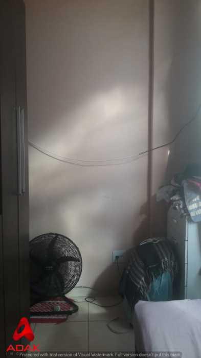 b76867d8-eb9e-4ab0-a4e8-a31e4a - Apartamento à venda Centro, Rio de Janeiro - R$ 170.000 - CTAP00112 - 25