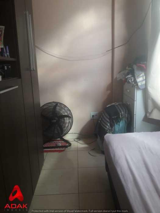 c2dd5311-9d26-4dc6-95cc-c6d5f6 - Apartamento à venda Centro, Rio de Janeiro - R$ 170.000 - CTAP00112 - 23