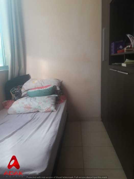 c7babce5-8aa9-421d-b14e-3d53de - Apartamento à venda Centro, Rio de Janeiro - R$ 170.000 - CTAP00112 - 24