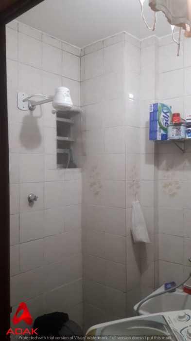 c0888be2-3e88-45ce-ace7-30a7a6 - Apartamento à venda Centro, Rio de Janeiro - R$ 170.000 - CTAP00112 - 30