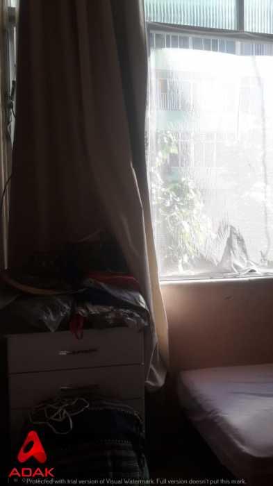 d8859e11-67e9-4409-8bfb-6514ff - Apartamento à venda Centro, Rio de Janeiro - R$ 170.000 - CTAP00112 - 21