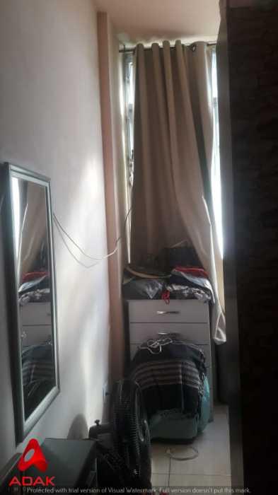 db088ef9-5e84-4b36-a0a1-51dc76 - Apartamento à venda Centro, Rio de Janeiro - R$ 170.000 - CTAP00112 - 17