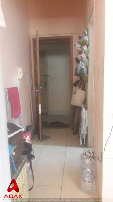 f98bfb51-6acf-47e7-8238-b150dc - Apartamento à venda Centro, Rio de Janeiro - R$ 170.000 - CTAP00112 - 13