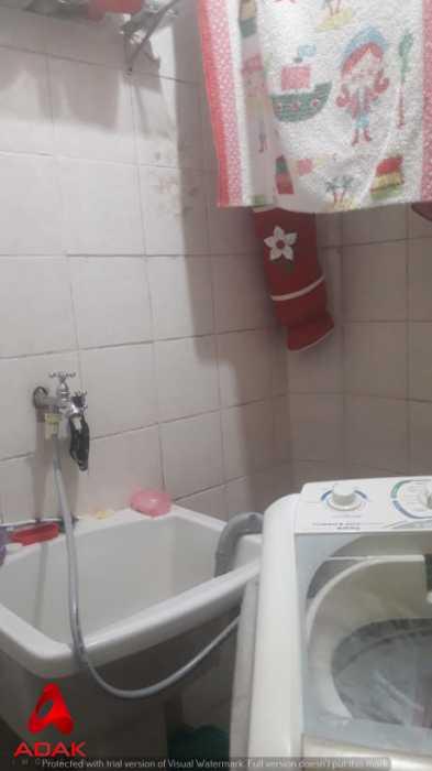 febf0a07-177f-4d59-9c54-13940e - Apartamento à venda Centro, Rio de Janeiro - R$ 170.000 - CTAP00112 - 31
