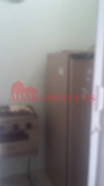 20170408_101244 - Apartamento 1 quarto à venda Catete, Rio de Janeiro - R$ 445.000 - LAAP10089 - 4
