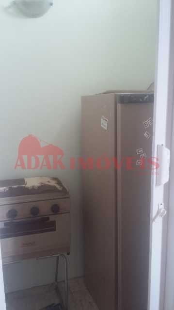 20170408_101248 - Apartamento 1 quarto à venda Catete, Rio de Janeiro - R$ 445.000 - LAAP10089 - 5