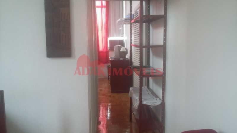 20170408_101307 - Apartamento 1 quarto à venda Catete, Rio de Janeiro - R$ 445.000 - LAAP10089 - 7