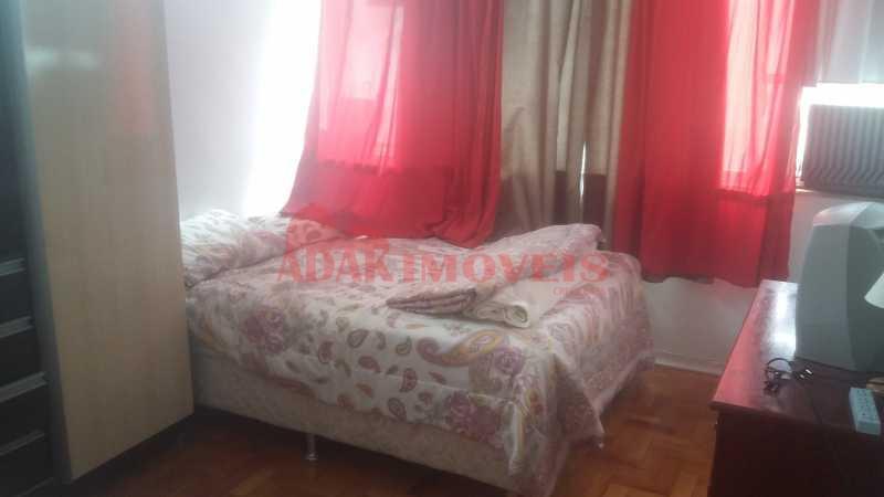 20170408_101333 - Apartamento 1 quarto à venda Catete, Rio de Janeiro - R$ 445.000 - LAAP10089 - 11