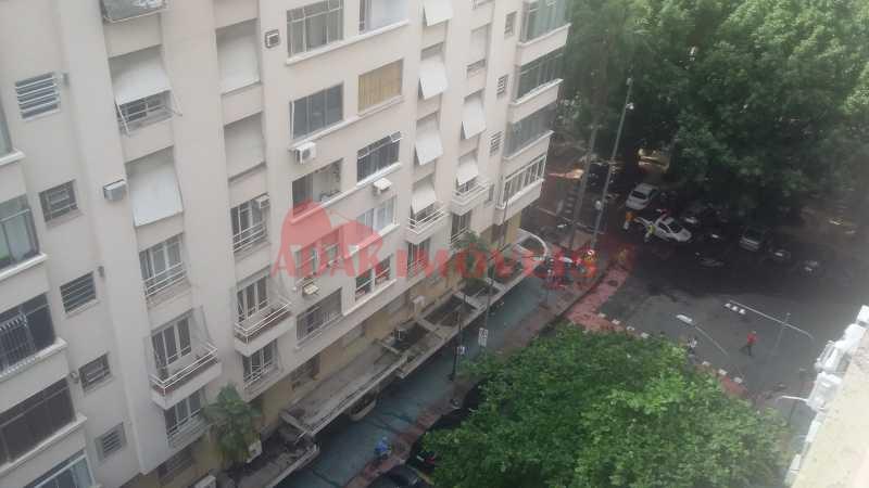 20170408_101400 - Apartamento 1 quarto à venda Catete, Rio de Janeiro - R$ 445.000 - LAAP10089 - 24