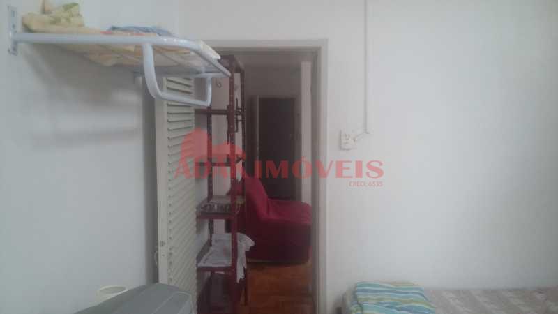 20170408_101412 - Apartamento 1 quarto à venda Catete, Rio de Janeiro - R$ 445.000 - LAAP10089 - 13