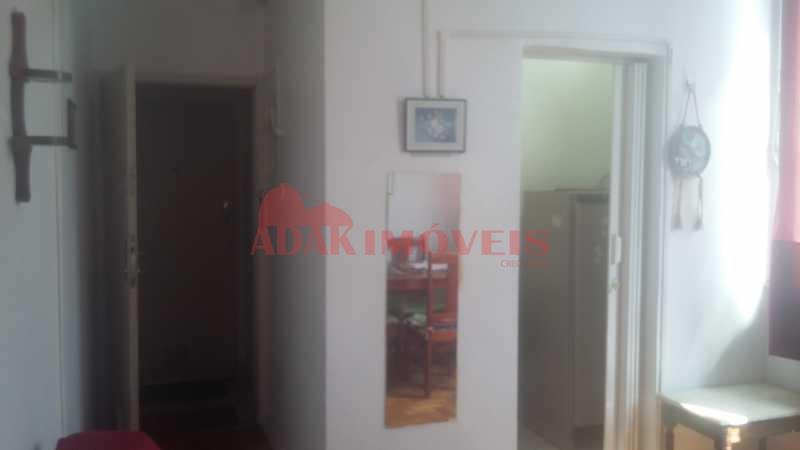 20170408_101435 - Apartamento 1 quarto à venda Catete, Rio de Janeiro - R$ 445.000 - LAAP10089 - 15