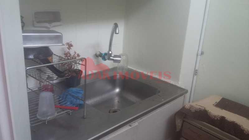 20170408_101457 - Apartamento 1 quarto à venda Catete, Rio de Janeiro - R$ 445.000 - LAAP10089 - 14