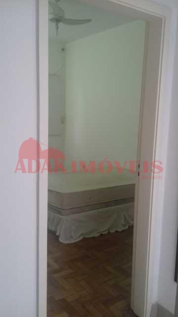 20170411_144621 - Apartamento 3 quartos à venda Cosme Velho, Rio de Janeiro - R$ 990.000 - LAAP30128 - 10