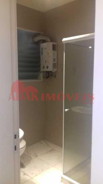 20170411_144654 - Apartamento 3 quartos à venda Cosme Velho, Rio de Janeiro - R$ 990.000 - LAAP30128 - 15