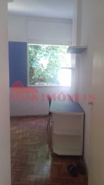 20170411_144659 - Apartamento 3 quartos à venda Cosme Velho, Rio de Janeiro - R$ 990.000 - LAAP30128 - 16