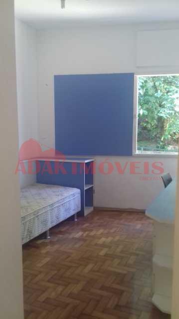 20170411_144705 - Apartamento 3 quartos à venda Cosme Velho, Rio de Janeiro - R$ 990.000 - LAAP30128 - 17