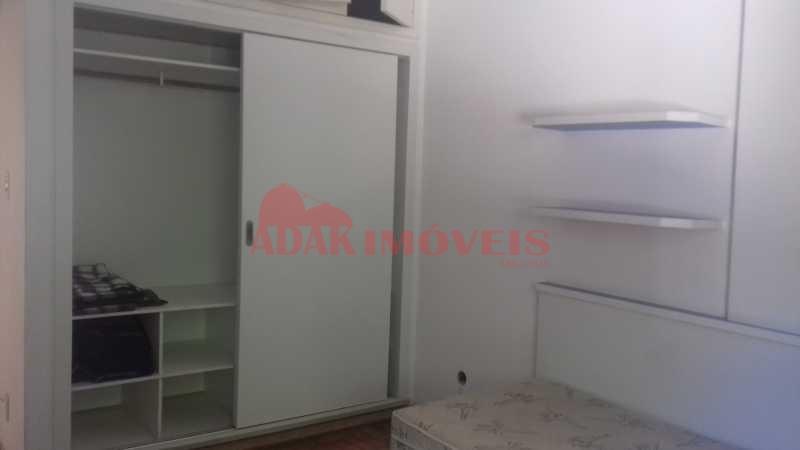20170411_144715 - Apartamento 3 quartos à venda Cosme Velho, Rio de Janeiro - R$ 990.000 - LAAP30128 - 18