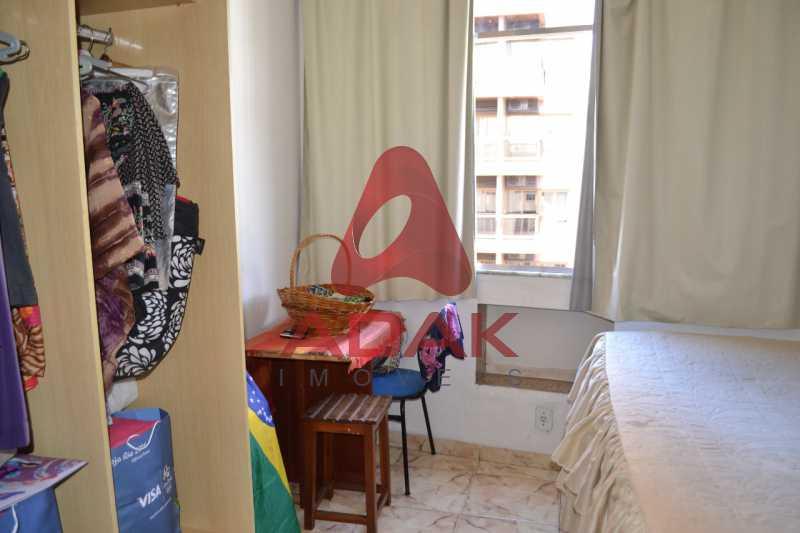 WhatsApp Image 2018-03-09 at 1 - Apartamento à venda Copacabana, Rio de Janeiro - R$ 420.000 - CPAP00124 - 13