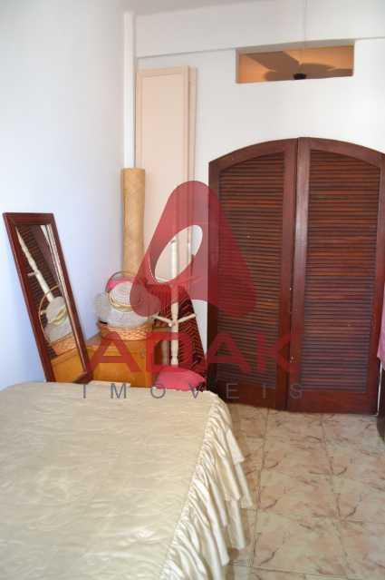WhatsApp Image 2018-03-09 at 1 - Apartamento à venda Copacabana, Rio de Janeiro - R$ 420.000 - CPAP00124 - 14