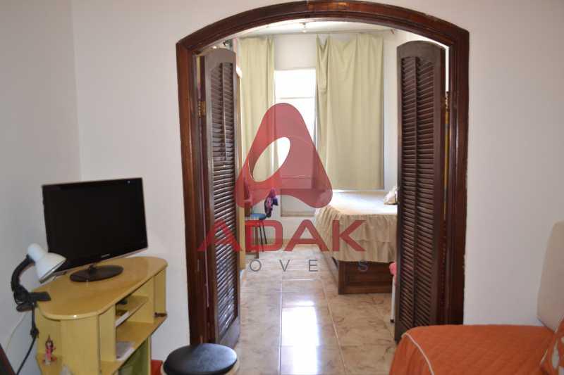 WhatsApp Image 2018-03-09 at 1 - Apartamento à venda Copacabana, Rio de Janeiro - R$ 420.000 - CPAP00124 - 5