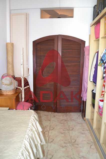 WhatsApp Image 2018-03-09 at 1 - Apartamento à venda Copacabana, Rio de Janeiro - R$ 420.000 - CPAP00124 - 16