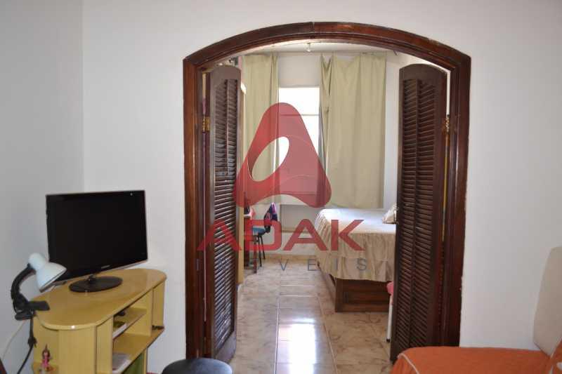 WhatsApp Image 2018-03-09 at 1 - Apartamento à venda Copacabana, Rio de Janeiro - R$ 420.000 - CPAP00124 - 8