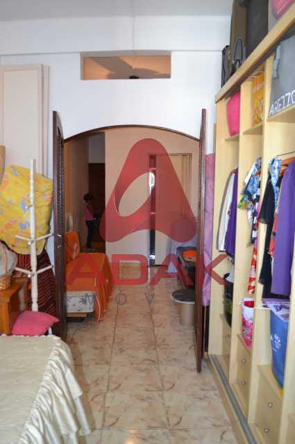 WhatsApp Image 2018-03-09 at 1 - Apartamento à venda Copacabana, Rio de Janeiro - R$ 420.000 - CPAP00124 - 15