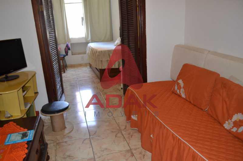 WhatsApp Image 2018-03-09 at 1 - Apartamento à venda Copacabana, Rio de Janeiro - R$ 420.000 - CPAP00124 - 6