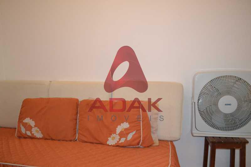WhatsApp Image 2018-03-09 at 1 - Apartamento à venda Copacabana, Rio de Janeiro - R$ 420.000 - CPAP00124 - 7
